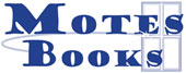 MotesBooks logo